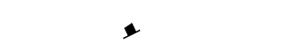 nevid teatar logo