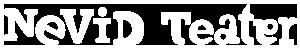 Nevid Teatar
